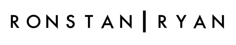 ronstan-ryan-logo